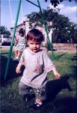 Photo de Baby--b0y