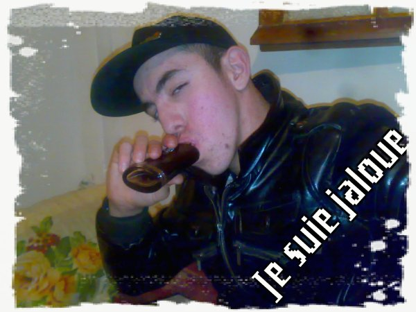 dimanche 02 janvier 2011 00:25