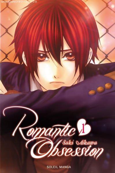 Voila quelque uns de mes manga préférées *.* ( il ne sont pas classer dans l'ordre)