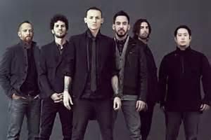 Bientôt la nouvel Album de Linkin Park 2015 / 2016