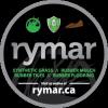 rymargrass2