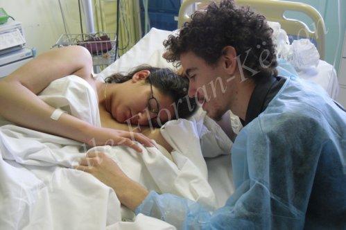 www.pregnant-at-15-mum-at-16.skyrock.com