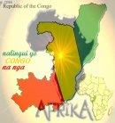 Photo de CONGO-BOLINGO-MIZIKI242