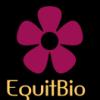 EquitBio