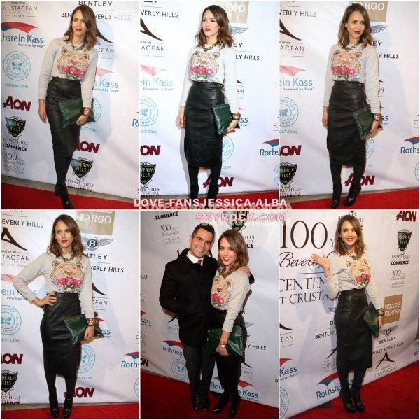 Jessica et Cash ont été repérés dont la date nuit de Craig restaurant à Los Angeles hier, sur 3 Février .