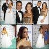 8 novembre - Le Gala 2014 Baby2Baby