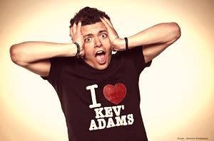 Kev'adams