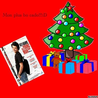 Noël♥♥
