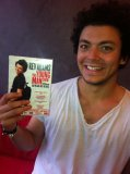 Photo de Kevadams-best