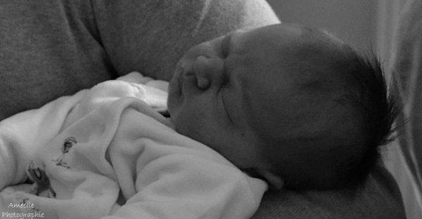 Bébé.♥♥