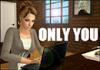 Sims-Jeveuxvivre