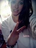 Photo de x3--juju02