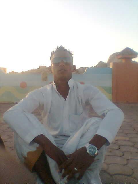 الحسين