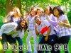 Logobi-time938