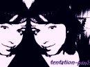 Photo de tentation-pink