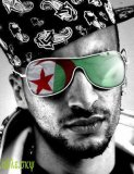 Photo de Sana-Algerie-Algerie