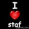 Photo de staf-x4