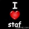 staf-x4