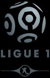 Photo de Ligue1-Sky