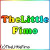 TheLittleFimo
