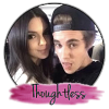 thoughtless-vf