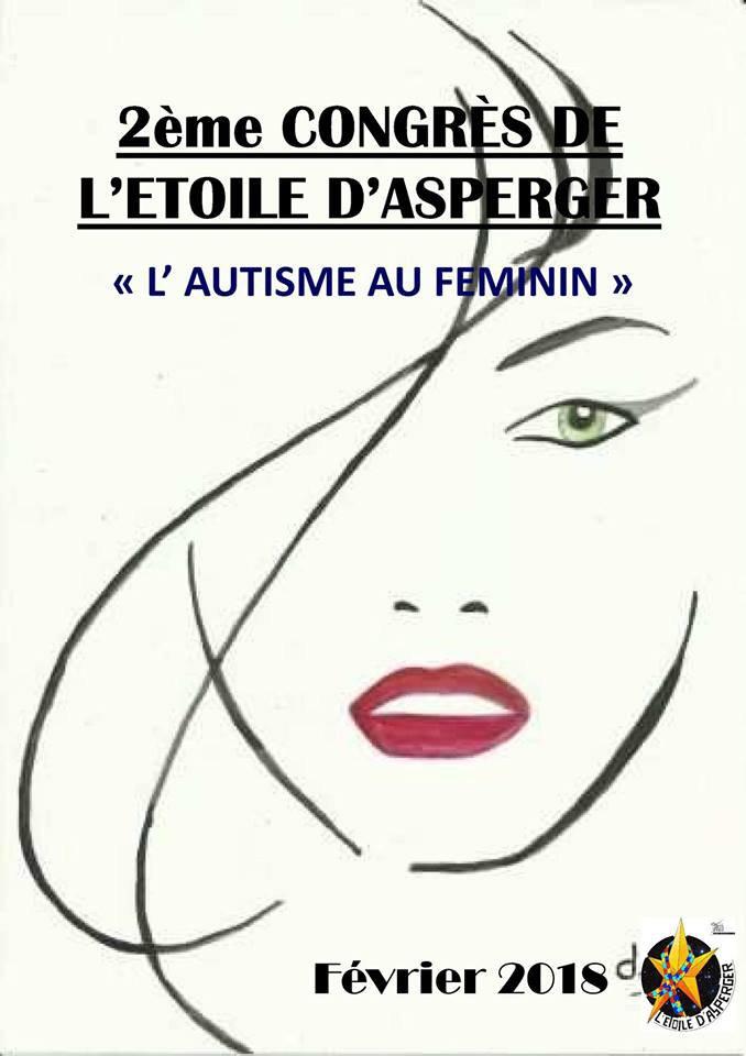 Un appel de l'association L'Etoile d'Asperger aux femmes asperger :