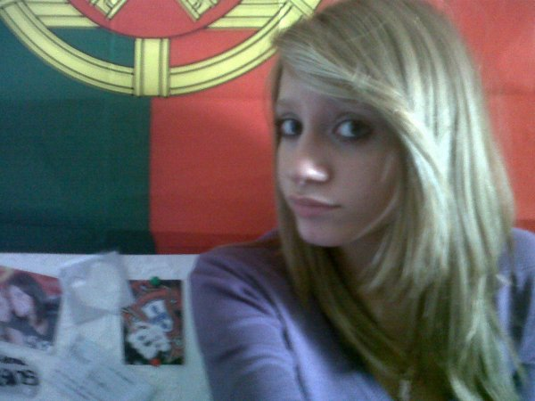 Portugal;Le pays♥