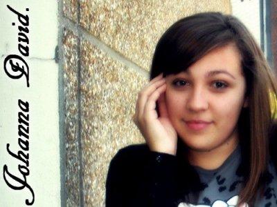 Je t'aime autant que je te hais ... ♥