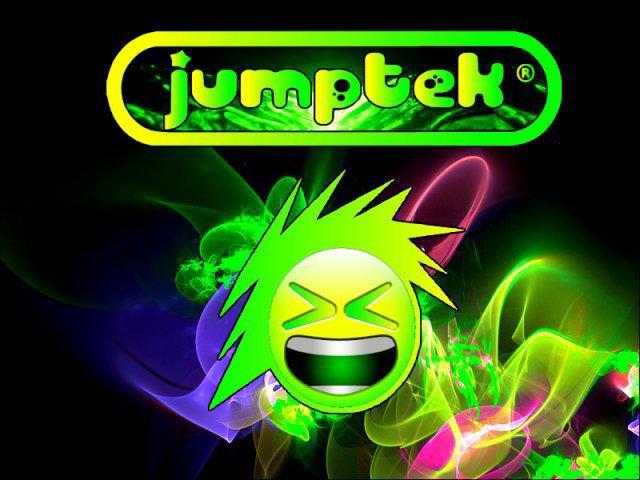 Blog de JumpTek-Fr