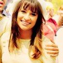 Photo de Samchel-Glee