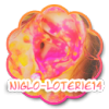 NiGL0-L0TERiE14