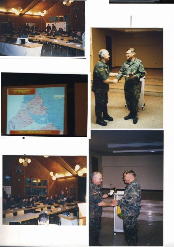 Resoffizier-und Resunteroffizierweiterbildung in St.Alban am 11.-12.10.2002