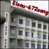 elsau-672sang