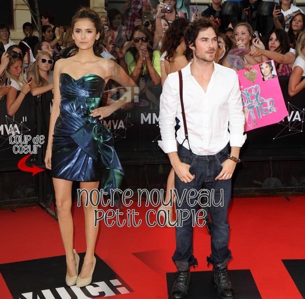 MuchMusic Video Award 2011