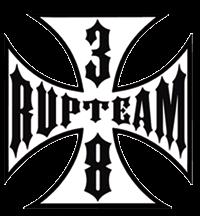 Blog de rupteam38