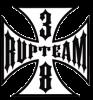 rupteam38
