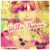 ThorneAnnabella