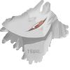STUPIDEwolf