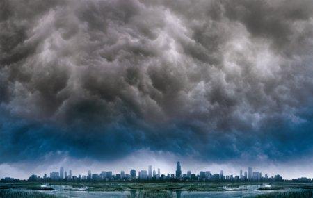 La dystopie : un nouveau genre littéraire qui marche !