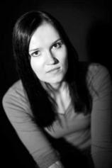 Divergent : Quelques mots sur son auteur !