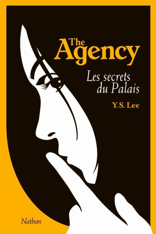 Organisation secrète recherche agents exclusivement féminins