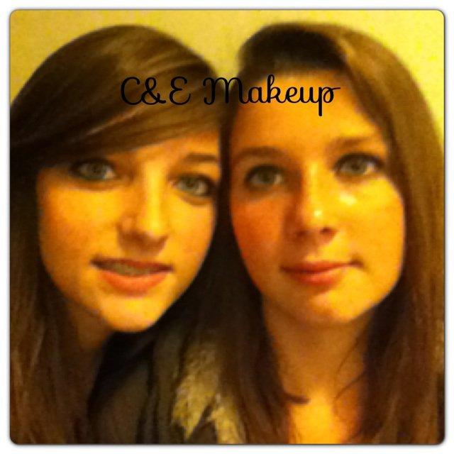 C&E Makeup