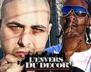 Photo de lenversdudecor-officiel