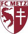 Photo de PJ-supporterdu-FcMetz