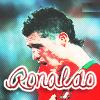 Puissance-Ronaldo
