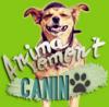 AnimalementCanin