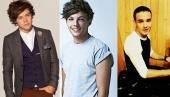 Louis Tomlinson, Harry Styles et Liam Payne : Trop lookés pour la fête d'anniversaire de Louis
