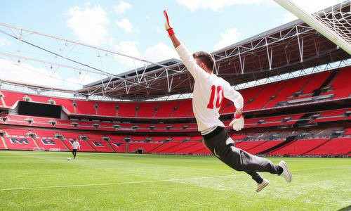 Liam *-*