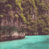 *.* ♥ Thaïlande *.* ♥