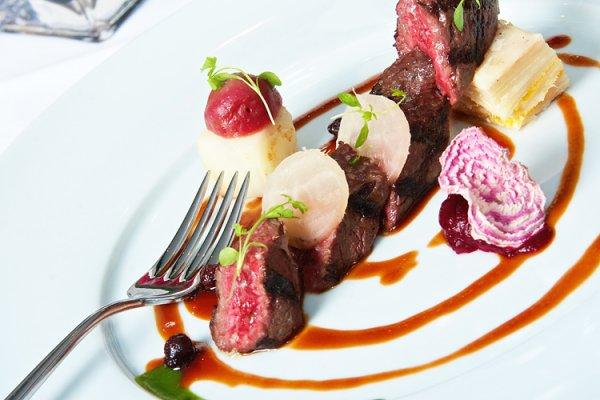 http://chefsurprise.fr